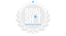Royal Shit Photography