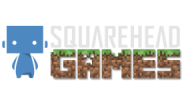 Squarehead Games