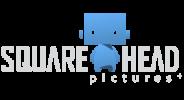 Squarehead Pictures